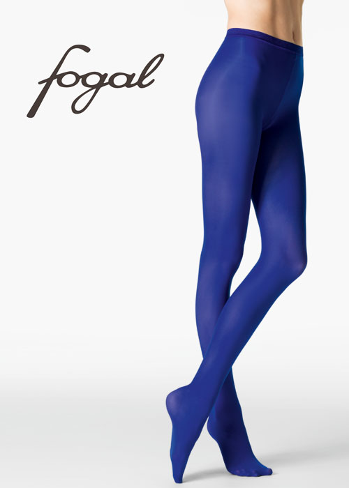 fogal-opaque-30-denier-tights