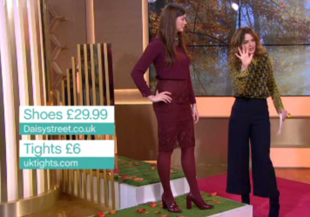 itv-this-morning-charnos-opaque-60-denier-tights-as-seen-on-tv