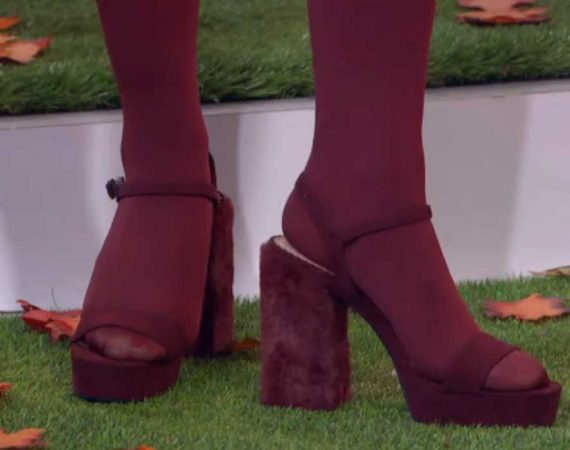 itv-this-morning-charnos-opaque-60-denier-tights-with-sandals