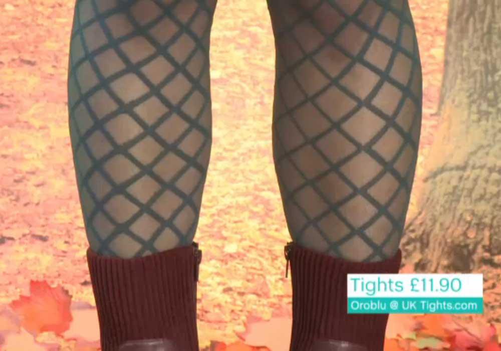 itv-this-morning-oroblu-audrine-diamond-tights