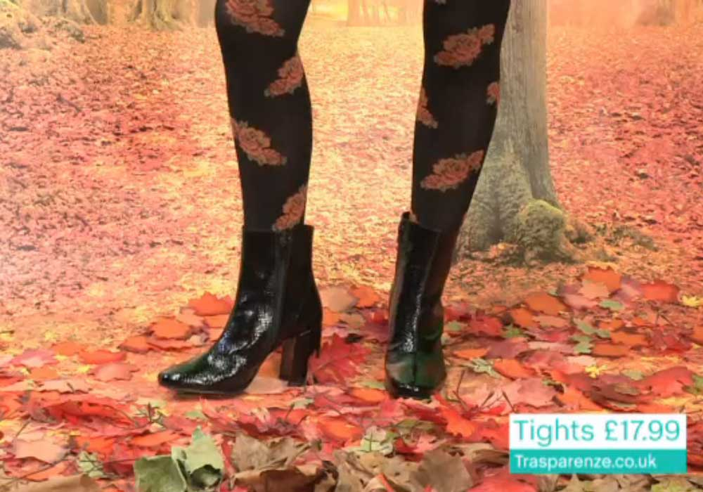 itv-this-morning-trasparenze-gerico-tights