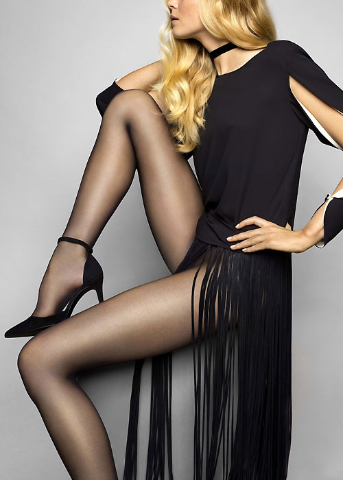 le-bourget-heritage-luxe-10-denier-tights