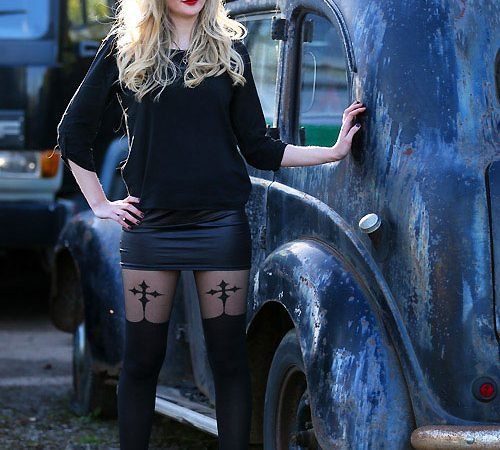 pamela-mann-goth-cross-suspender-tights