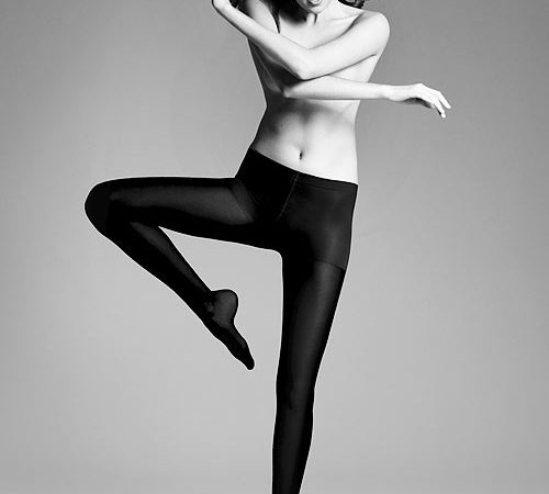 item-m6-women-beauty-tights