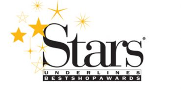 stars-underlines-best-shop-awards-logo