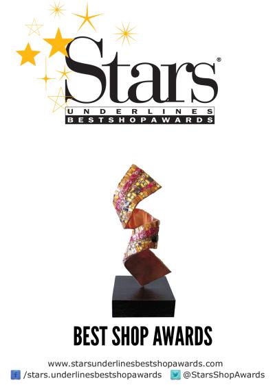 stars-underlines-best-shop-awards