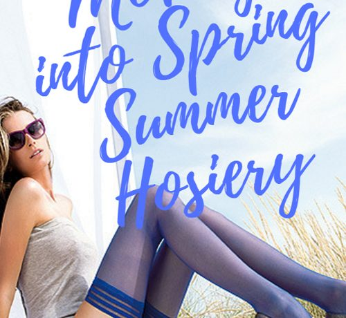 moving-into-spring-summer-hosiery