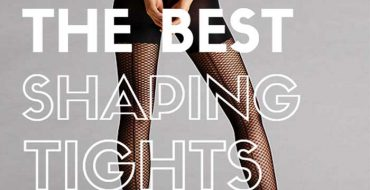 what-are-the-best-shaping-tights-for-me