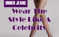 Fishnets-under-jeans-wear-the-style-like-a-celebrity
