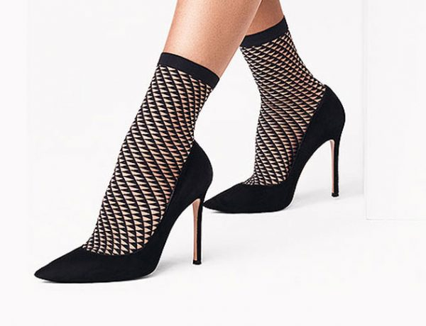Wolford-Triangle-Ankle-Highs-blog