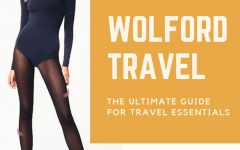 Wolford-travel-guide-essentials