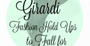 3-Girardi-Fashion-Hold-Ups-to-Fall-for