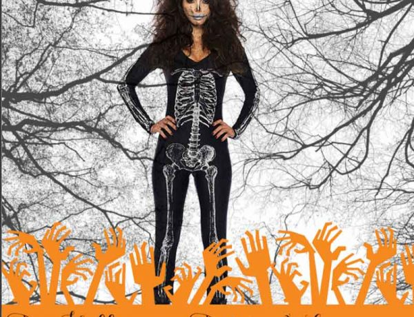 top-halloween-tights-and-leggings