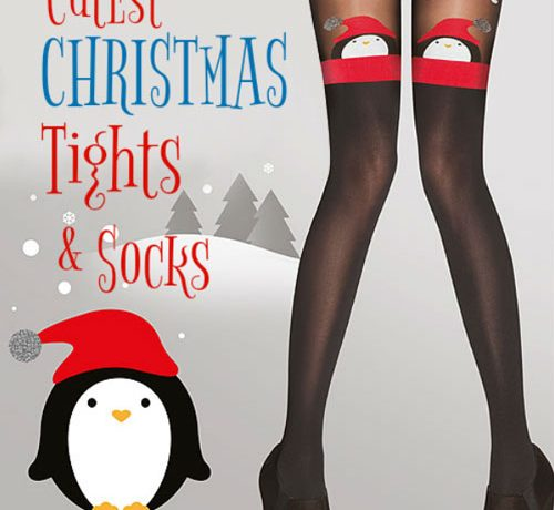 Pretty-Polly-Christmas-Tights-blog