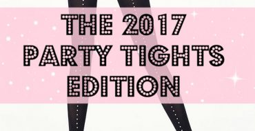 2017-party-tights-blog