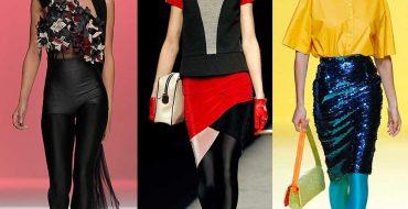 Madrid-Fashion-Week-AW1819-CdR-Uppsala-Tights