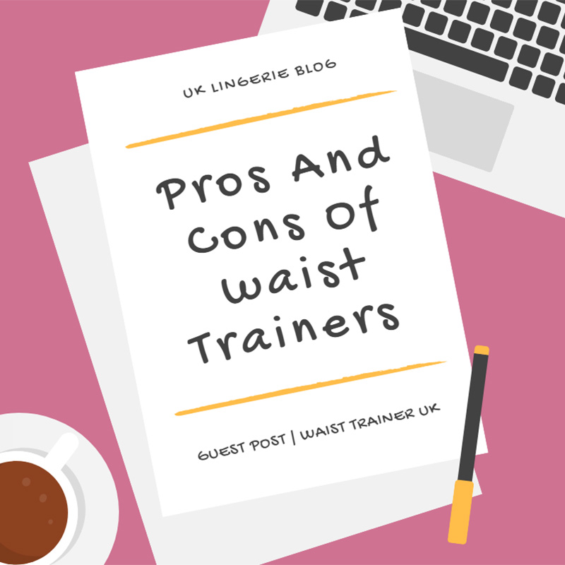 Pros-&-cons-of-waist-trainers-blog