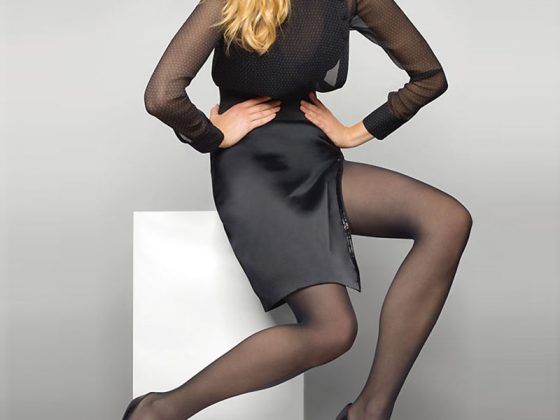 ac383d7ac8a Patterned Tights Under Shorts  A Quick Style Guide - UK Tights Blog