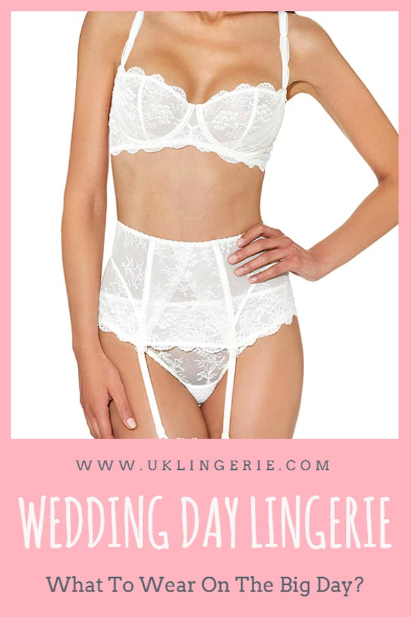 wedding-day-lingerie-pin-me
