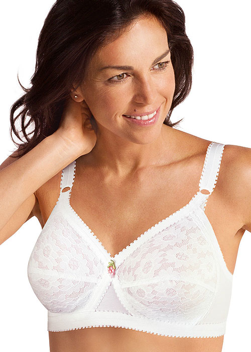 Playtex Supportive Women's bra