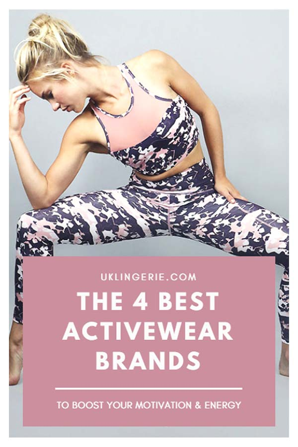 Top-activewear-brands-uk-PINTEREST
