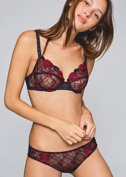 4d03342f4 Best Lingerie to Spice Up Autumn Winter 2018 - UK Lingerie Blog