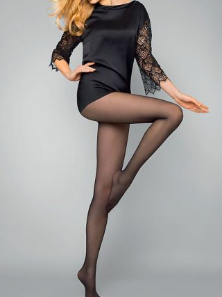7d00f6ca5 What is Denier  What Does Denier Mean  - UK Tights Blog