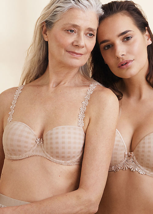 Marie Jo Avero Bra for women over 50