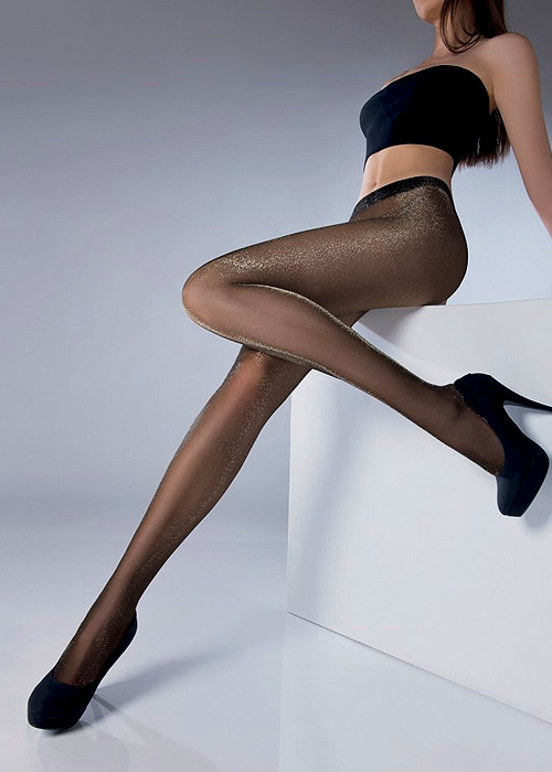 Hosiery Trends 2020.The Biggest Tights Trends For 2020 Ready To Buy Now Uk