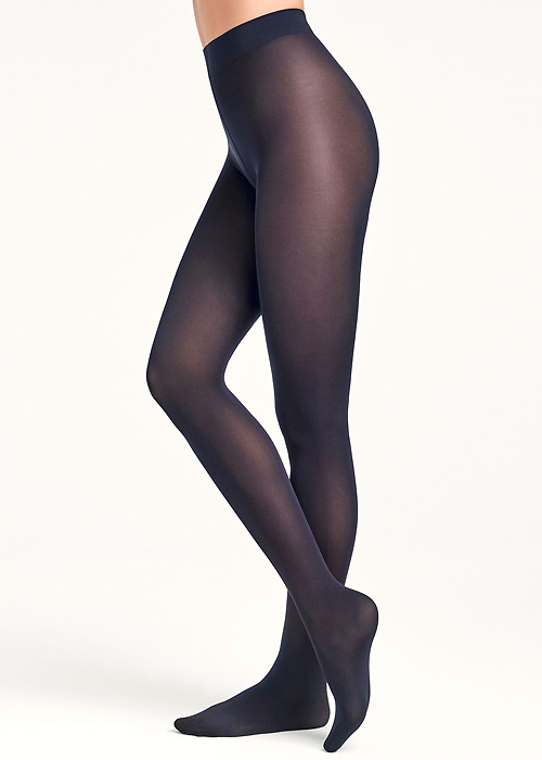 Wolford Velvet De Luxe 66 Comfort collection