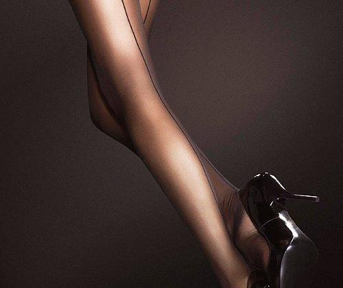 Fiore Marlena 20 Stockings