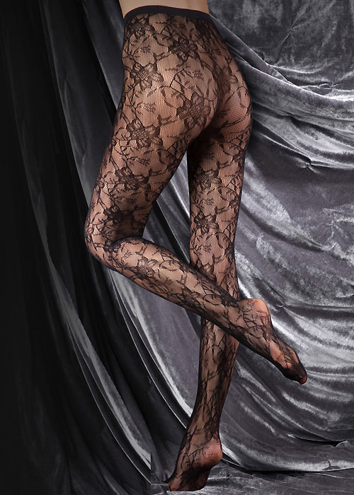 Couture Ultimates Alexandra Tights