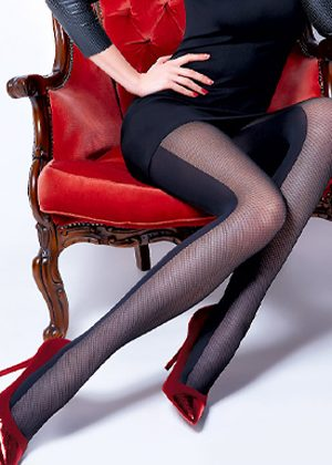 gu_Giulia-Ivonna-60-Fashion-Tights-N1-New