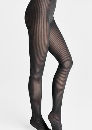 Wolford Alexis Fashion Tights