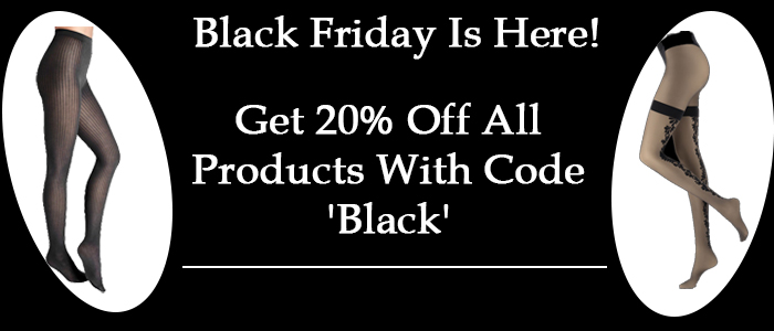 Black-Friday-Is-Here