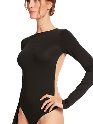 Wolford Image String Body
