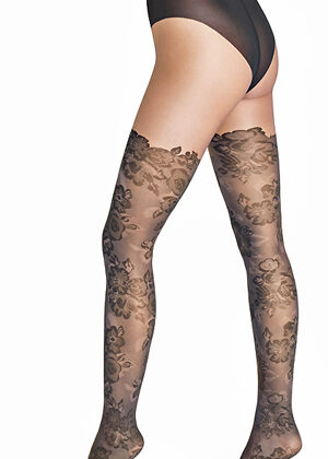 Wolford Tatum Fashion Tights