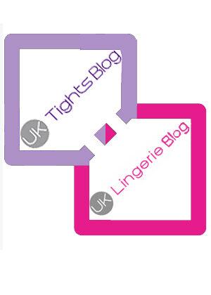 Blog Merge Thumbnail