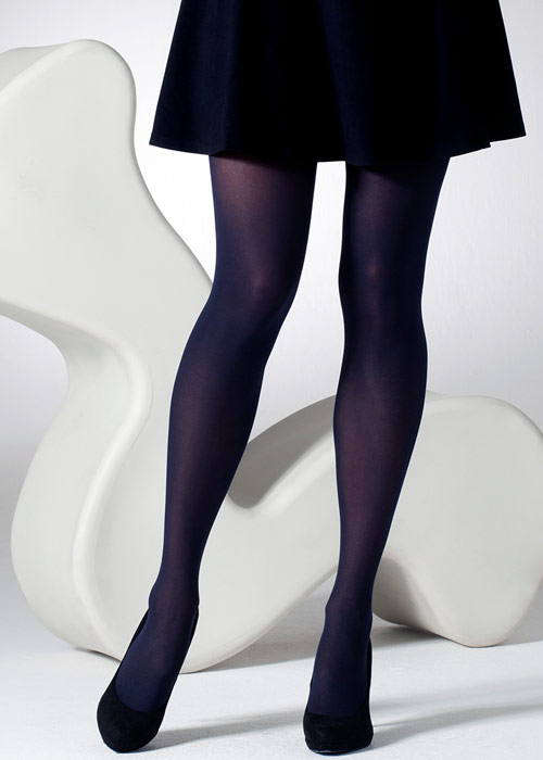 Gipsy 60 Denier Opaque Tights